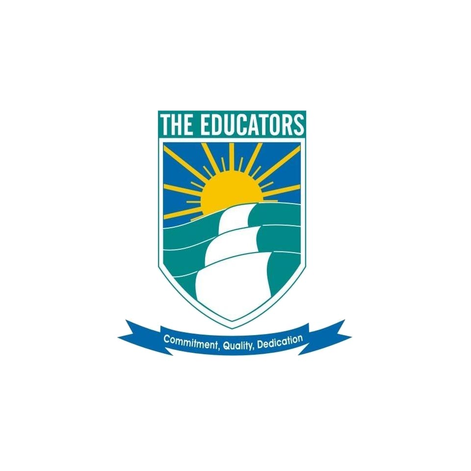 Educators