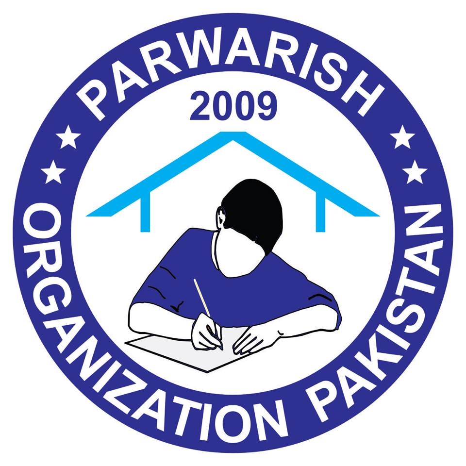 Parwarish